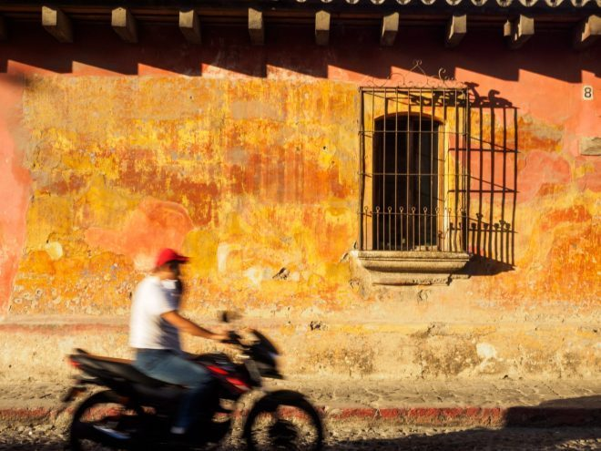 colors-and-textures-of-antigua-guatemala-scaled-4034320-1681030