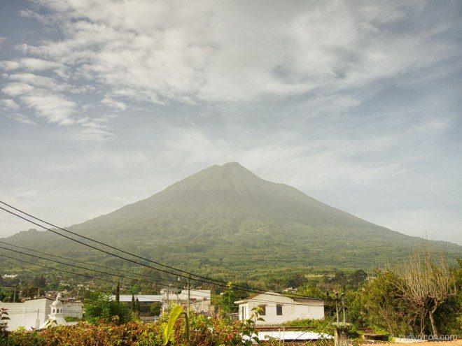 sahara-dust-clouds-in-antigua-guatemala-2