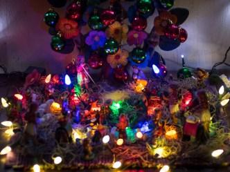 nativity-scene-for-christmas-eve