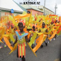8 Fun Things To Do in Antigua