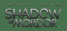 antihype shadow of mordor logo