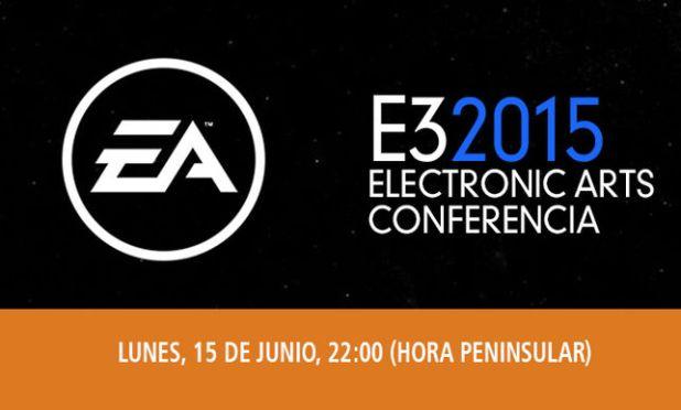 e3-electronic-arts_
