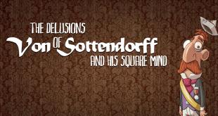 Los-delirios-de-Von-Sotthendorff-y-su-mente-cuadriculada-antihype-portada