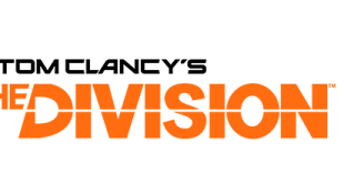 The division logo Antihype