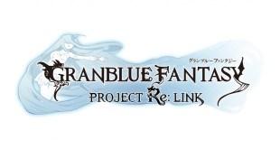 Granblue Fantasy Re: Link antihype