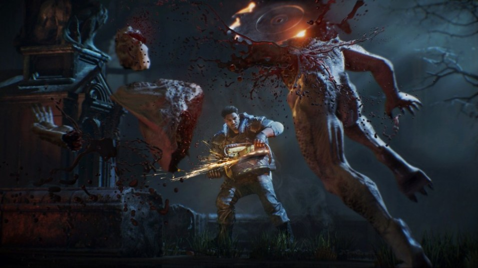 Gears of war 4 analisis antihype 1