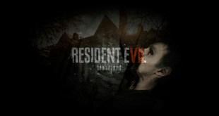 resident evil 7 biohazard antihype