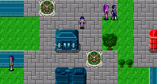 phantasy star 2 antihype