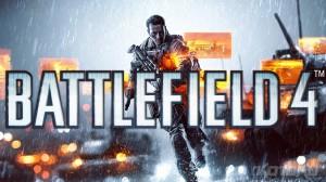 battlefiled-4-fake-logo