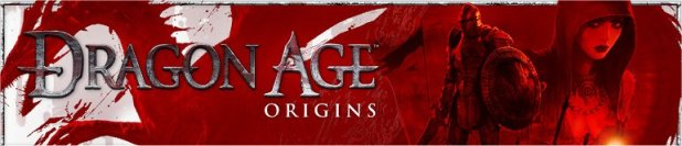 dragon-age-banner