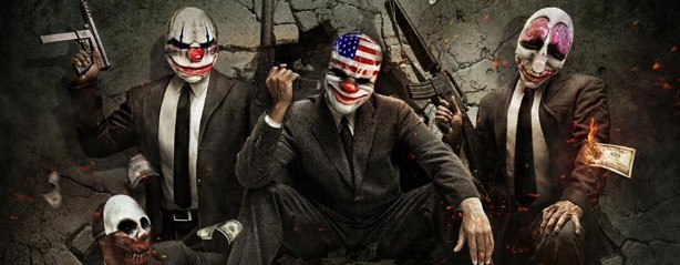 payday_banner