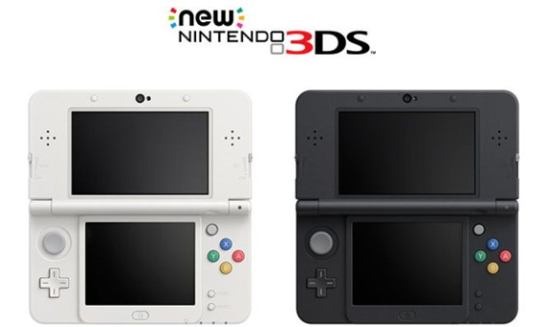 new-3ds-640x382