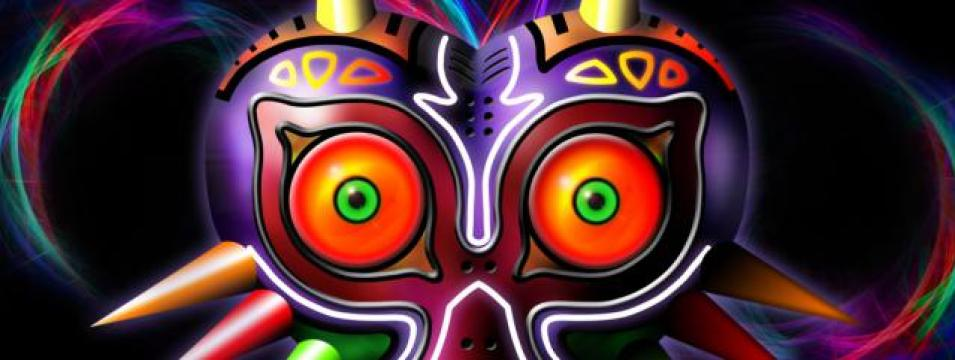the-legend-of-zelda-majoras-mask-majoras