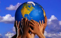 HSBC: Πώς θα είναι ο κόσμος το 2050