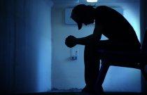 Οικονομική κρίση και κατάθλιψη