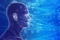 Κομπιούτερ εναντίον εγκέφαλου