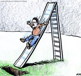 midlife-crisis-cartoon