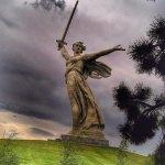 Νίκος Δήμου: Ισότητα ή ελευθερία;