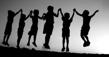 friendship-grey-children-image-31000