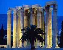 Τι θα χάσει η Ευρώπη αν η Ελλάδα βγει από την ευρωζώνη
