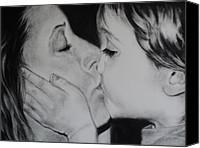 a-mothers-love-carla-carson