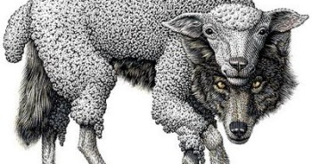 wolf_in_sheeps_clothing3
