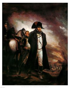 10256napoleon-at-waterloo-posters