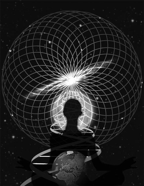 universal-consciousness1