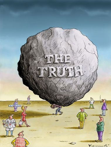 the_truth_1345155