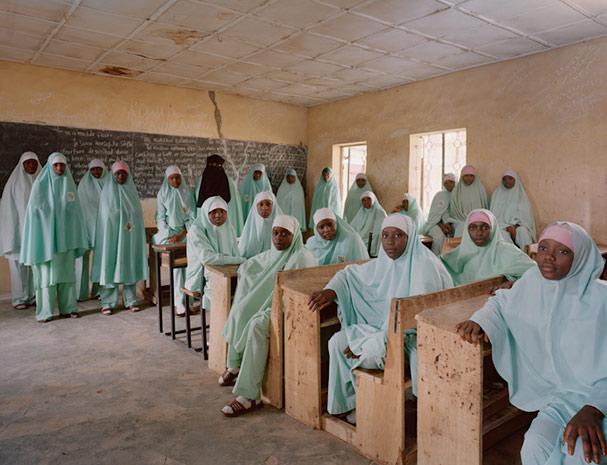 Νιγηρία