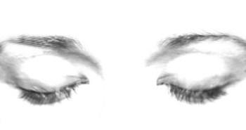 eyesshut