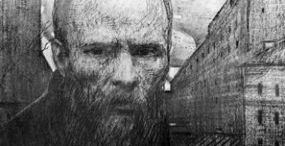 aa-Dostoevsky