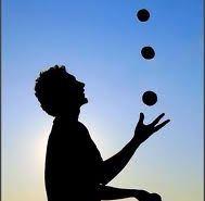 5-balls-negosyongmaypusodotblogspotdotcom