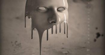 Surrealart 20 in 55 Conceptual Examples of Surreal Artworks
