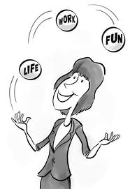 juggling2