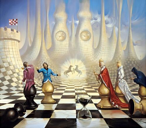 chessyv6