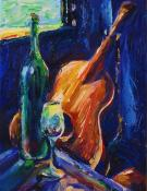 wine-and-music-frederick-luff