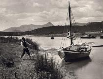 Αριστουργηματικές φωτογραφίες από την Ελλάδα του 1903-1920 (2o μέρος)