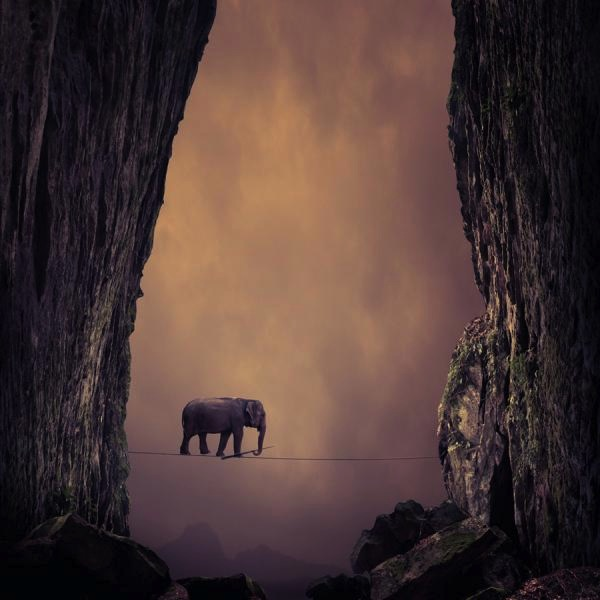 Surreal-Photography-by-Caras-Ionut-4