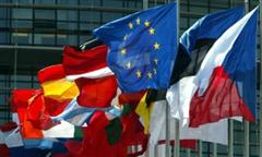 The-European-parliament-i-008-350x210 (WinCE)