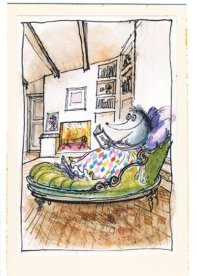 Mrs-Mole-by-Ronald-Searle-007