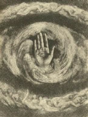 """""""Παιδιά των θεών,  Απόγονοι των πιθήκων"""" - Γκιμπράν  - 3"""