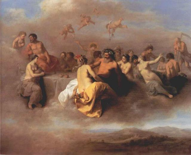 poelenburgh_mauritshuis_meeting_gods_clouds1