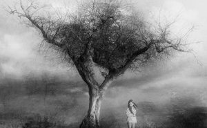 in_the_shadow_of_the_old_tree_by_paralleldeviant-d351e3f