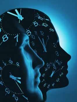 Time-of-Food-Intake-Regulates-Your-Biological-Clock