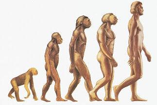 charles-darwin-the-origin-of-species1