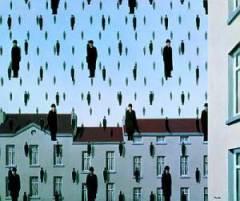 magritte-rene