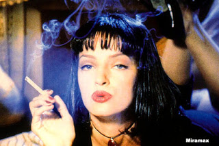 uma-thurman-pulp-fiction-quotes-46562