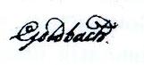 letter_goldbach-euler-signature