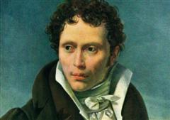 150517-schopenhauer-anagnwsh
